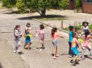 Batalla del agua infantil_4