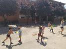 Batalla del agua infantil_8