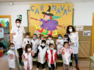 Fotos carnaval infantil_2