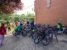 El Alcalde apoya los biciviernes_1