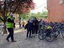El Alcalde apoya los biciviernes_3