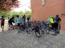 El Alcalde apoya los biciviernes_4