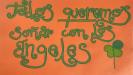 Entrega cartel a Los Ángreles_4