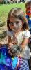 Infantil va a La Grajera_3
