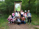 Excursión a Matute de los alumnos de 1º_11