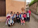 Excursión a Matute de los alumnos de 1º_3