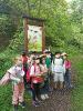 Excursión a Matute de los alumnos de 1º_8