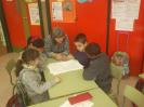 Grupos interactivos 2º_8